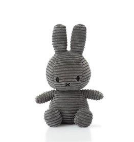 BON TOY Peluche Miffy 33 cm