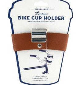 KIKKERLAND Door Cup Bike Kikkerland