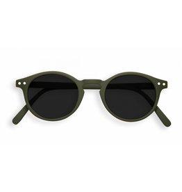 IZIPIZI #H Sunglasses Izipizi