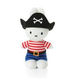 BON TOY Plush Miffy White