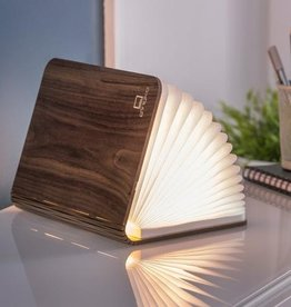 LEXON Boek licht een Smart book light