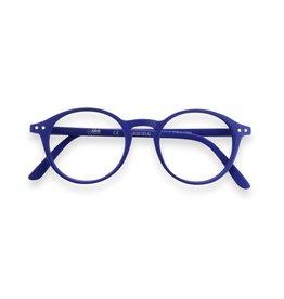 IZIPIZI Glasses for screen Model Of the screen junior izipizi