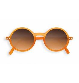 IZIPIZI Glasses G sun izipizi ss19