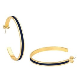 BANGLE UP Oorbellen Armband Up