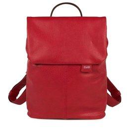 ZWEI Backpack 13 zwei