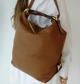NEUVILLE Bag Back-Up Neuville
