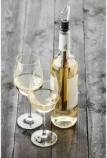A DOMO Chiller/Schenker van de Wijn