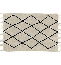 LORENA CANALS Carpet berbere 140*200