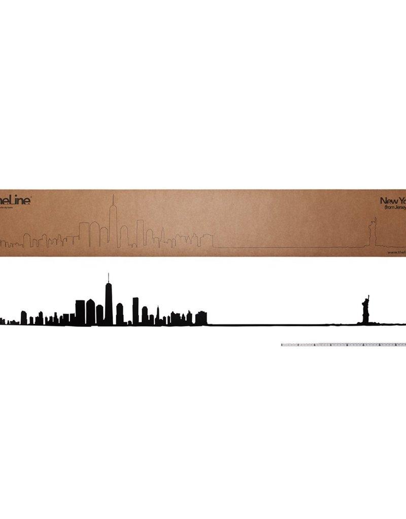 THE LINE The Line XL 125 cm