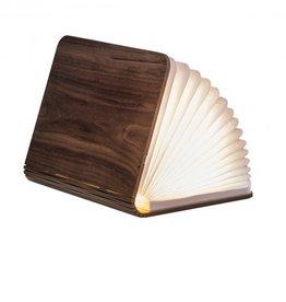LEXON Mini Livre Lumineux Smart book light