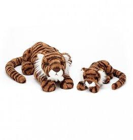 JELLYCAT Tia Tiger Jellycat