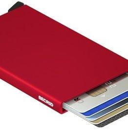 SECRID Porte cartes Cardprotector Secrid