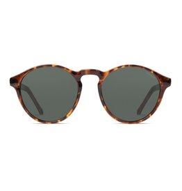KOMONO Glasses Devon Sahara Komono