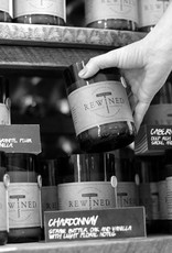 REWINED Bougie parfumée de Rewined