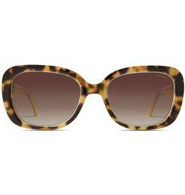 KOMONO Glasses Cecile Komono