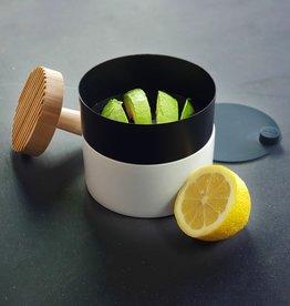A DOMO Kit Guacamole FGFG Cookut