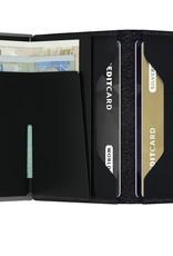 SECRID Porte cartes Slimwallet Original Secrid