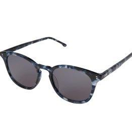 KOMONO Glasses Beaumont Komono