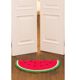 FISURA Watermeloen deurmat