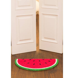 FISURA Watermelon doormat