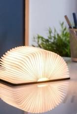 LEXON Book light Smart book light