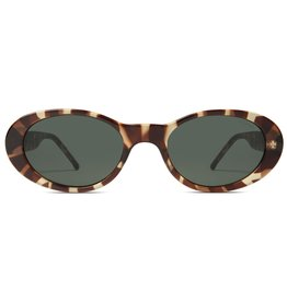 KOMONO Glasses Alina Komono