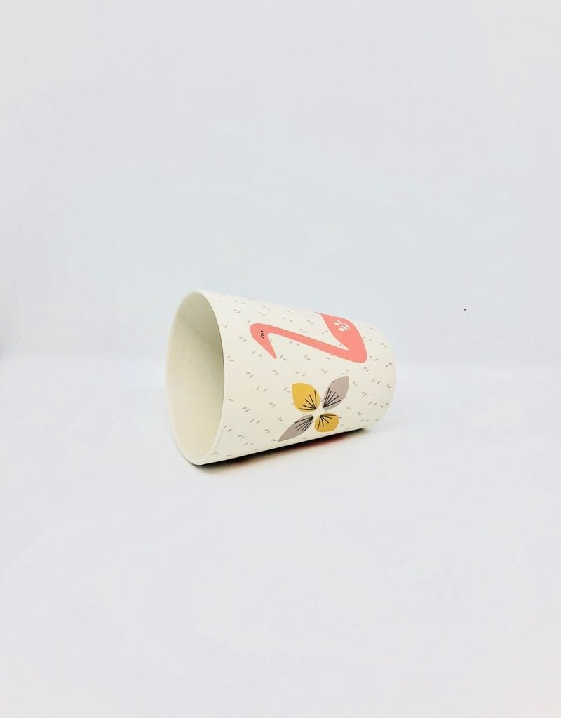 FRESK Gobelet Bambou Fresk