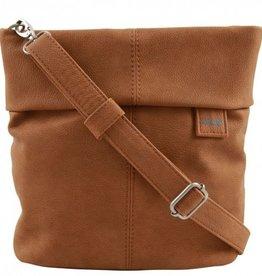 ZWEI Bag M Zwei