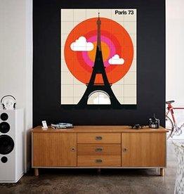 IXXI IXXI BO LUNDBERG PARIS 73