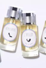 le parfum citoyen PARFUM HOMME