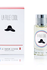 le parfum citoyen parfum femme