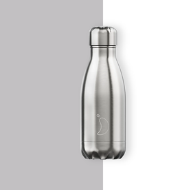 CHILLY Insulated 260ml matte ed