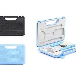 KIKKERLAND Eyeglass tool kit