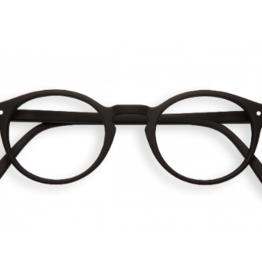 IZIPIZI Izipizi Screen H Glasses