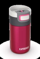 KAMBUKKA Isulated Flask Etna 300 ml Kambukka