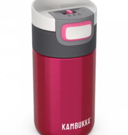 KAMBUKKA Isulated Flask Etna 300 ml Kambukka