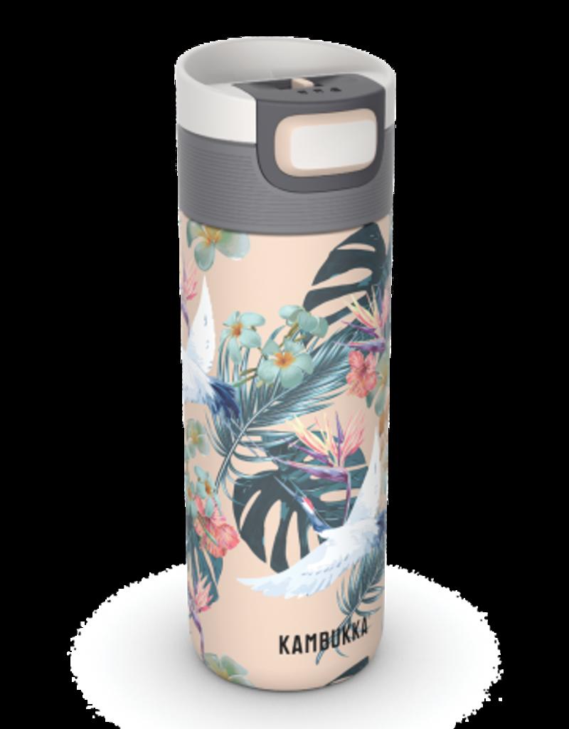 KAMBUKKA Insulated Waterbottle Etna 500 ml Kambukka