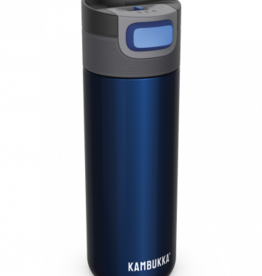 KAMBUKKA Insulated Waterbottle Etna 500 ml Kambukka