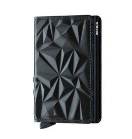 SECRID Wallet Slimwallet Special Secrid