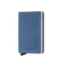 SECRID Slimwallet limited edition