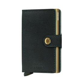 SECRID Wallet Miniwallet Secrid Rango