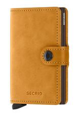 SECRID Miniwallet original secrid
