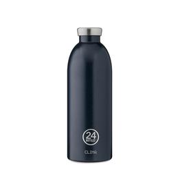 24 BOTTLES Geïsoleerde fles water Clima 24Bottles 500 ml