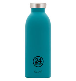 24 BOTTLES Insulated water bottle Clima 24Bottles 500 ml
