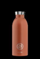 24 BOTTLES Gourde Isotherme Clima 24Bottles 500 ml