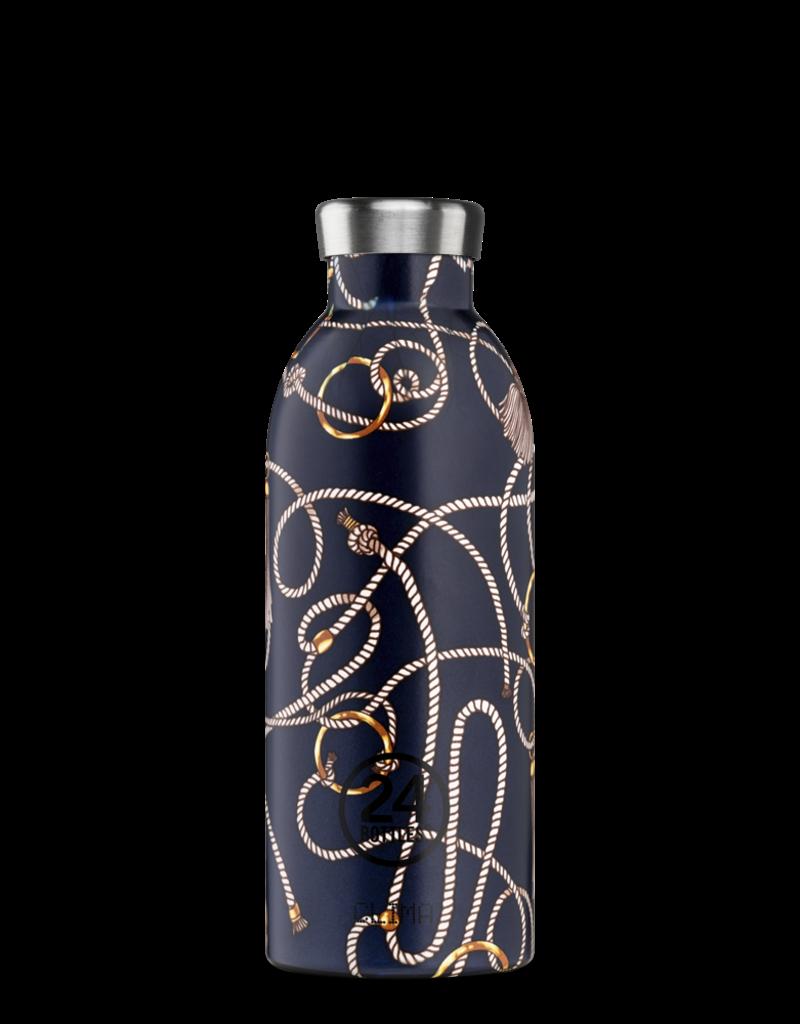 24 BOTTLES Insulated water bottle Clima 24Bottles 500 ml