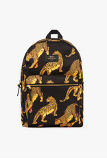 WOUF BACKPACK  WOUF