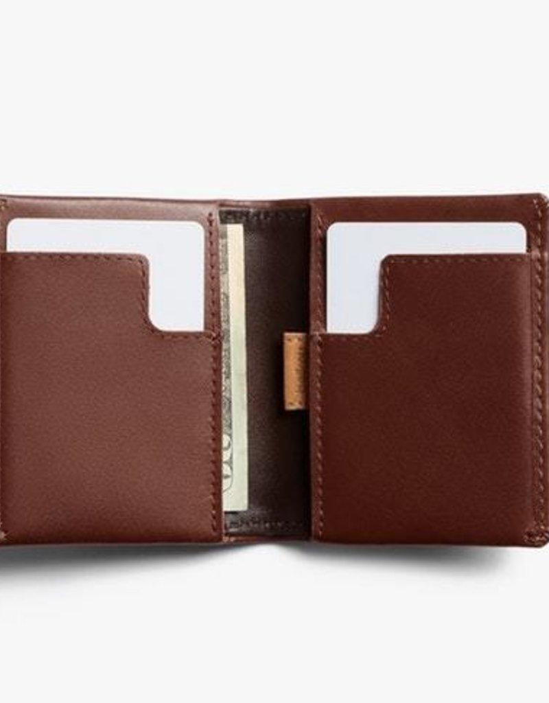 BELLROY Slim Sleeve Wallet Bellroy