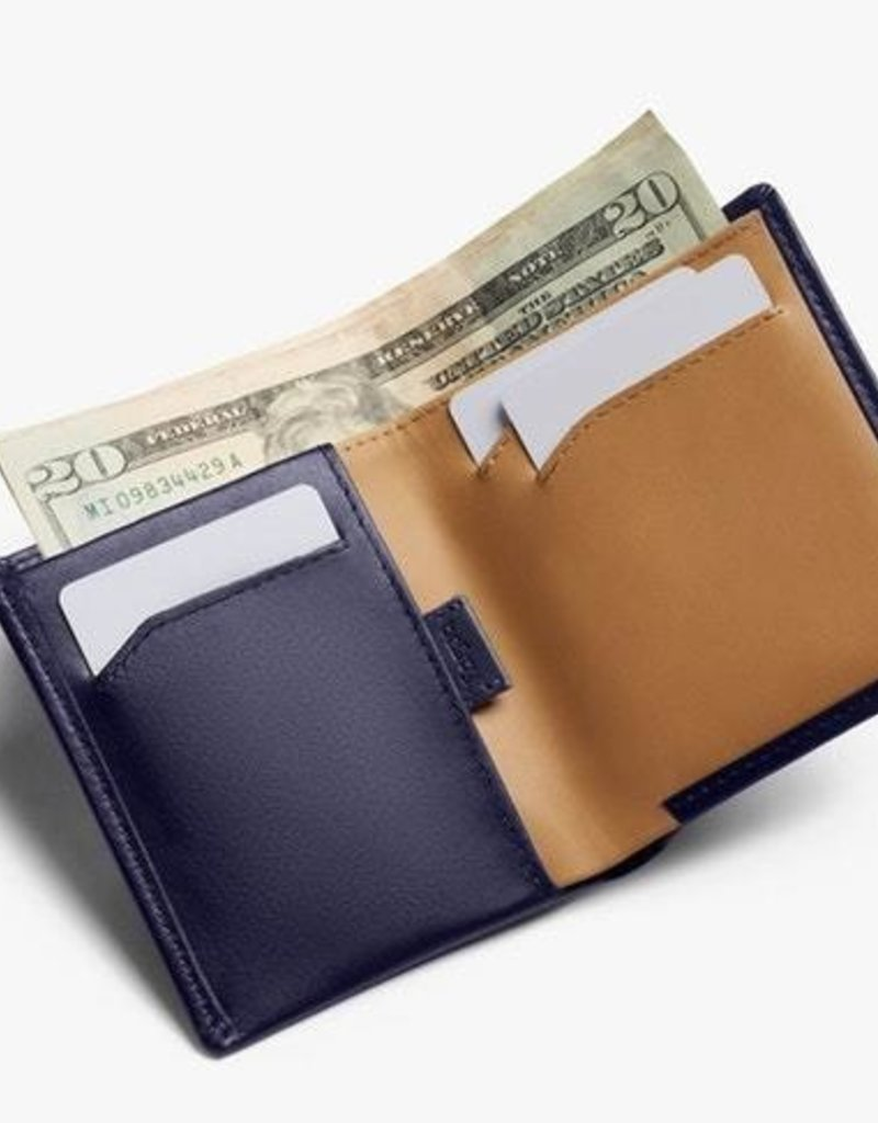 BELLROY Note Sleeve Wallet Bellroy