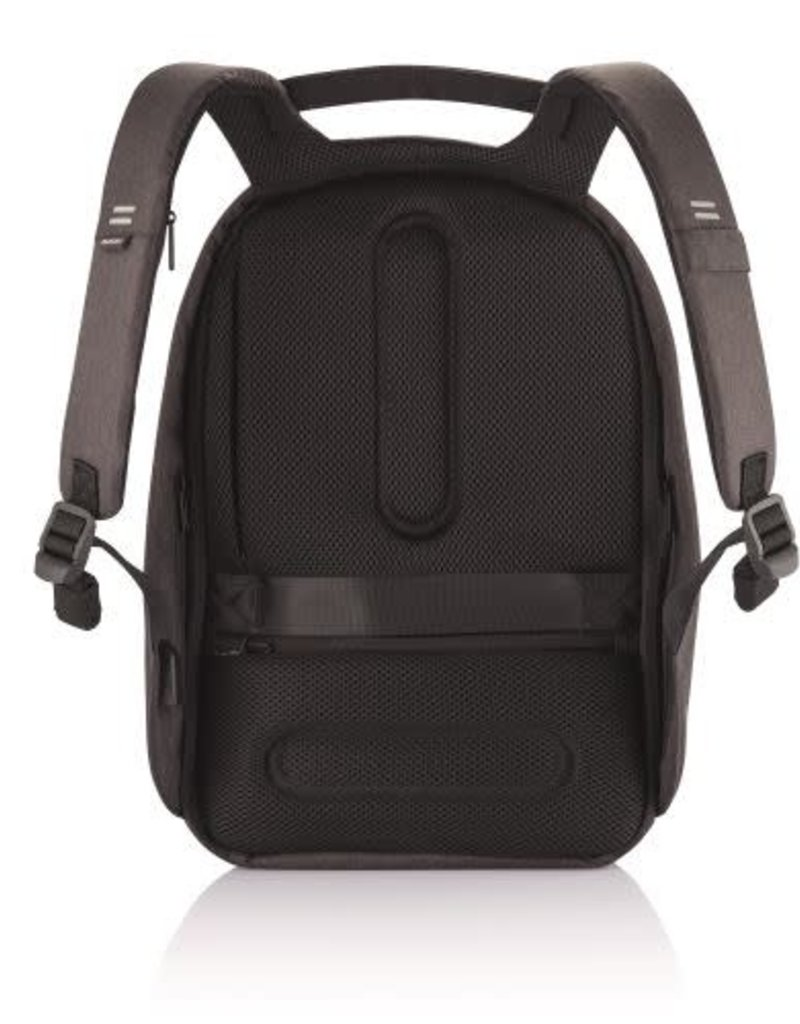 XD DESIGN Security Backpack Bobby Hero Regular